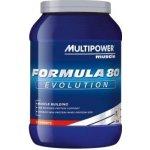 Multipower Formula 80 Evolution 750 g