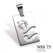 Tribal Rak nss73