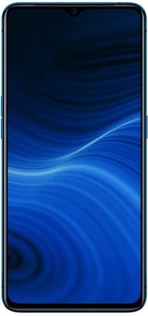 Realme X2 Pro 8GB/128GB Dual SIM na Heureka.cz