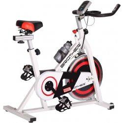 Cyklotrenažer Acra BC3101