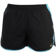 Nike Surge Swim Sht Sn99, 001