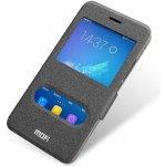 Pouzdro Mofi Huawei Honor 4A//Huawei Y6