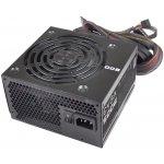EVGA 500 W1 500W 100-W1-0500-K2