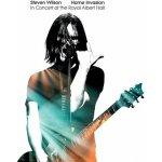 Steven Wilson: Home Invasion - In Concert at the Royal Albert... DVD