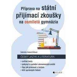 Příprava na státní přijímací zkoušky na osmiletá gymnázia - ...