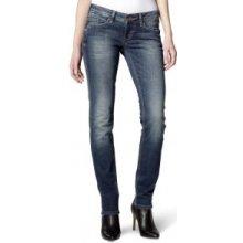 0eb40ef796b Mustang jeans dámské Gina Skinny 3588-5032-582