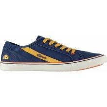 Ellesse Palermo Shoes Navy