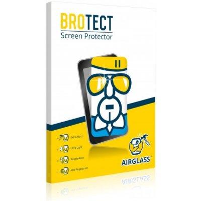AirGlass Premium Glass Screen Protector Meizu MX6