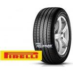 Pirelli Scorpion Verde Pirelli 235/55 R19 105W
