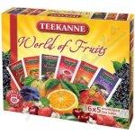 TEEKANNE World of Fruits Collection n.s.6 x 5 ks