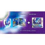 Pokemon Moon (Steelbook Edition)