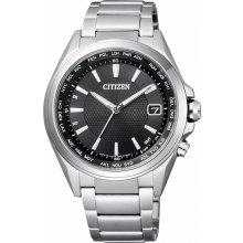 Citizen CB1070-56E