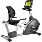 BH Fitness LK7750 Smart