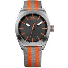 Boss Orange 1512998