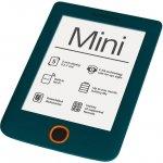 PocketBook 515 Mini WiFi