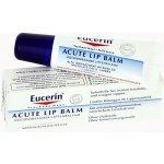 Eucerin Suchá pokožka Acute Lip Balm 10 ml