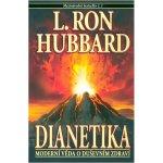 Moderní věda o duševním zdraví - Dianetika - L. Ron Hubbard