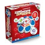 Ep Line Cool Games Země město,...!