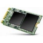 KingFast F8. 240GB, SSD, KF1311MCJ09240