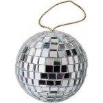 Mini Disco koule 50100110, Vnější Ø 5 cm