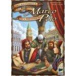 Hans im Glück Die Gefährten des Marco Polo