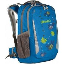 dd2e2b9b8a3 Boll School mate 18 Artwork collection modrý. Dětský batoh ...
