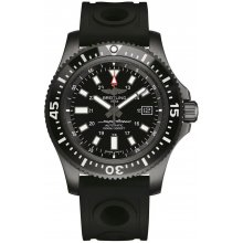 Breitling M1739313/BE92/227S