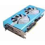 Sapphire Radeon RX 580 NITRO+ 8GB GDDR5 11265-39-20G
