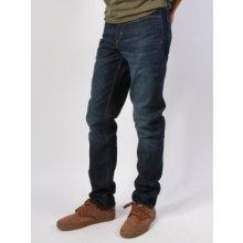 Levi's kalhoty 511 Slim 5 Pocket soma