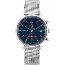Pánské hodinky Gant 281098f912