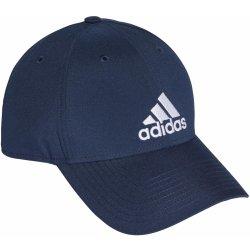 Adidas Performance 6PCAP LTWGT EMB Tmavě modrá   Bílá 116a7b7fc3