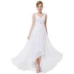 Ever-pretty bílé. Dámské svatební šaty ... b6dc287a7e
