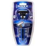 SOLO Maxx