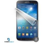 Screenshield™ Samsung i9506 Galaxy S4 ochrana displeje