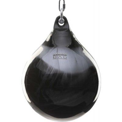 Aqua Bag Vodní boxovací pytel Aqua Punching Bag 85 kg Black/Silver