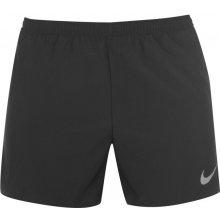 Nike 4 Inch Dry shorts Mens black