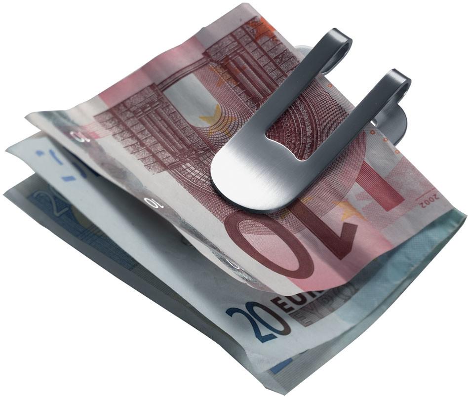 Spona na peníze 5071 od 798 Kč - Heureka.cz 4983db3edf