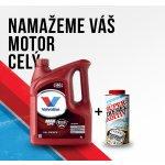 Valvoline Max Life Diesel 10W-40 5 l