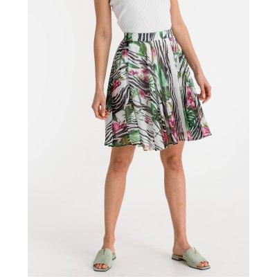 Guess Juwan sukně dámské vícebarevná