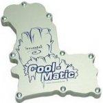 Innovatek Coolgate Cool-Matic ATI rev 1.5