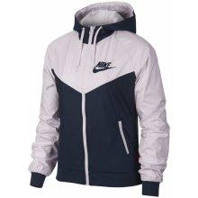 607c275f52a Dámské bundy a kabáty Nike - Heureka.cz
