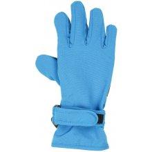 Dětské rukavice od 100 do 300 Kč - Heureka.cz 9864c7b808