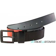 Fox Seca Ballinger Belt, flame red