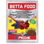 Prodac Betta Food 12 g 051691