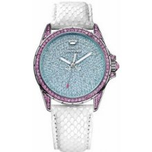 Juicy Couture 300-843-190113-0002