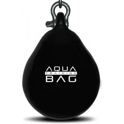 Aqua Punching Bag 85 kg