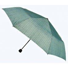 Deštník pánský skládací 6062SV vzor a