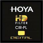Hoya PL-C HD 72 mm
