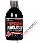 BioTech USA Thermo DrineLiquid 500 ml