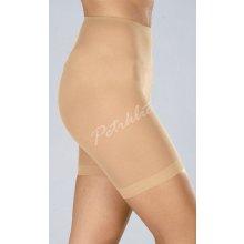 HELEN - punčochové kalhotky tělová